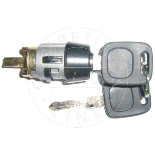 AIC Schließzylinder, Zündschloss 52395