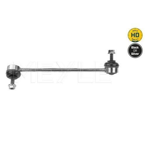 Rod/Strut, stabiliser MEYLE 29-16 060 0008/HD MEYLE-HD: Better than OE. DAEWOO
