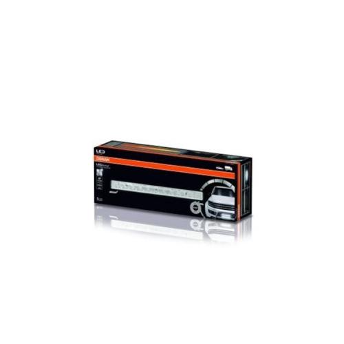 Fernscheinwerfer OSRAM LEDDL106-SP LEDriving® LIGHTBAR SX300