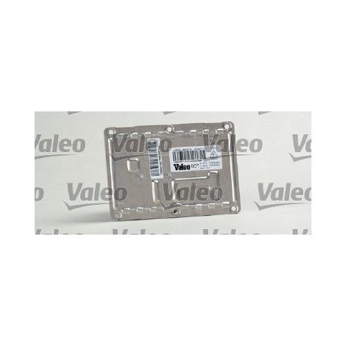 VALEO Ballast, gas discharge lamp 088794