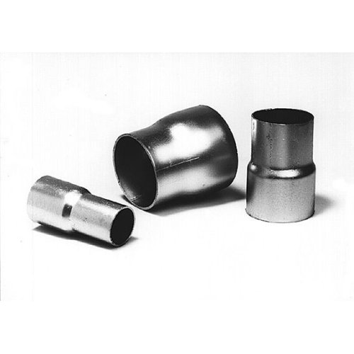 BOSAL Pipe Connector, exhaust system 264-748
