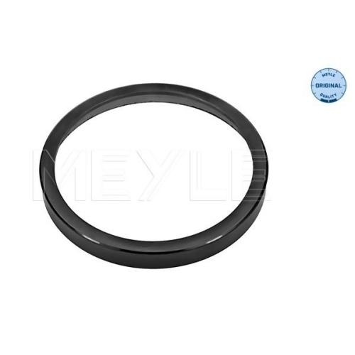 Sensor Ring, ABS MEYLE 11-14 899 0020 MEYLE-ORIGINAL: True to OE. CITROËN