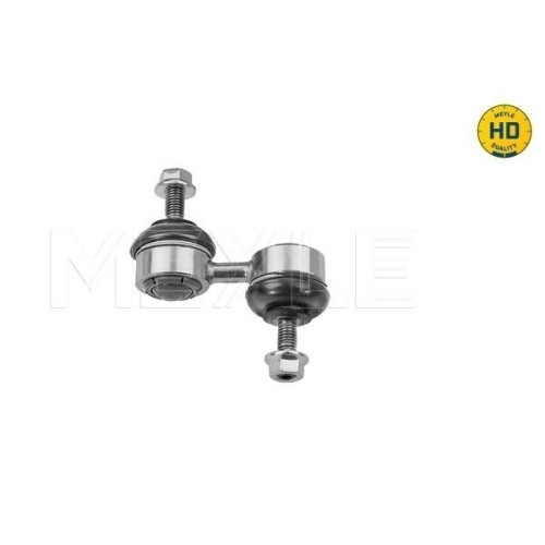 Rod/Strut, stabiliser MEYLE 31-16 060 0011/HD MEYLE-HD: Better than OE. MAZDA