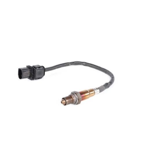 BOSCH Lambda Sensor 0 281 004 079