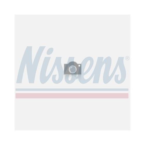 Gasket Set, oil cooler NISSENS 9070005 FIAT FORD LANCIA OPEL SUZUKI VAUXHALL