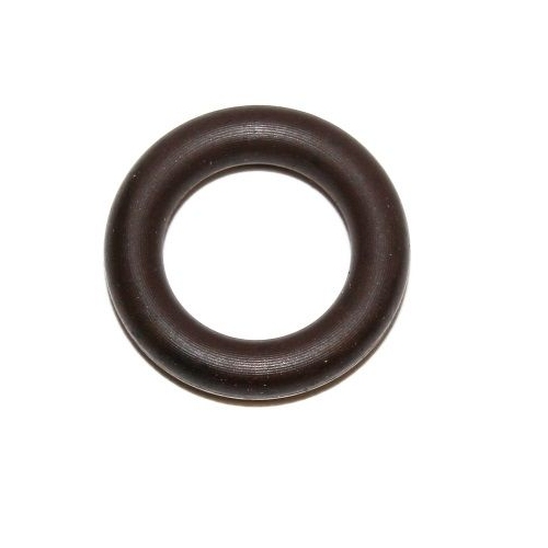 Seal Ring ELRING 265.081 MERCEDES-BENZ