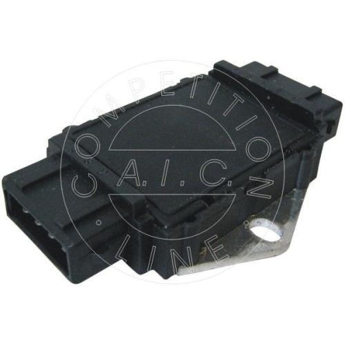 AIC Schaltgerät, Zündanlage 52220