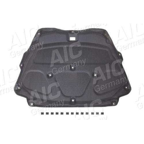 AIC engine compartment insulation 57124