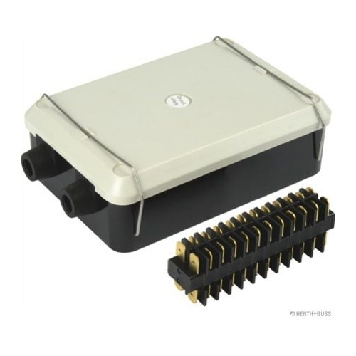 Cable Junction Box HERTH+BUSS ELPARTS 50290376