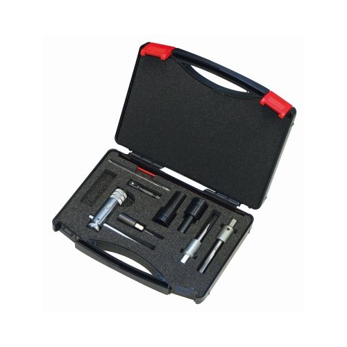 Disassembly Tool Set, glow plug GEDORE KL-0132-55 K