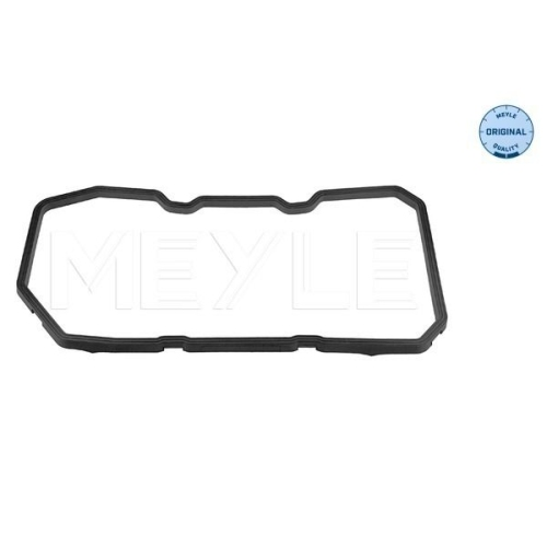 MEYLE Seal, automatic transmission oil pan 014 140 0001