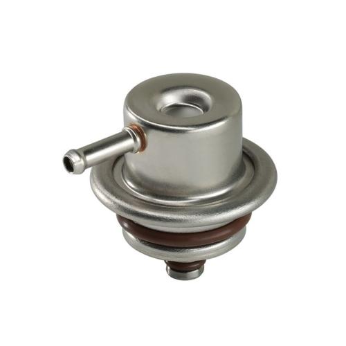 Kraftstoffdruckregler VDO X10-740-002-004 BMW