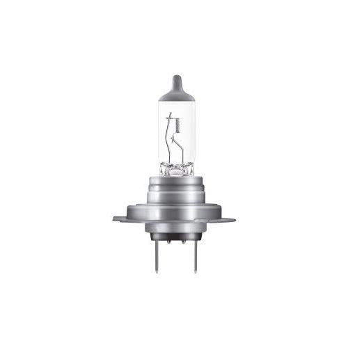 Incandescent lightbulb OSRAM (64215TSP)