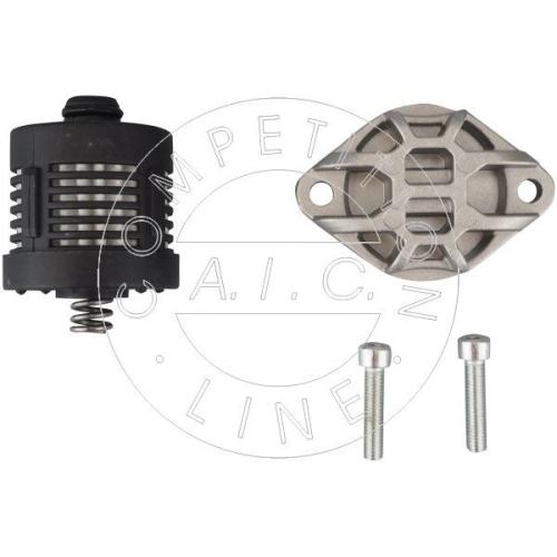 AIC Hydraulikfilter, Lamellenkupplung-Allradantrieb 57000
