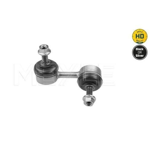 Rod/Strut, stabiliser MEYLE 31-16 060 0025/HD MEYLE-HD: Better than OE. HONDA