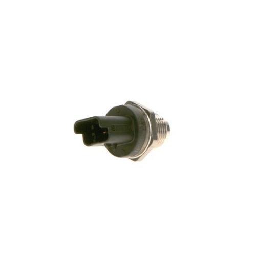 Sensor, Kraftstoffdruck BOSCH 0 281 002 919 CITROËN PEUGEOT