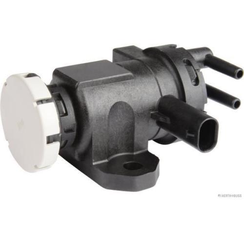 Pressure Converter HERTH+BUSS ELPARTS 70671900 BMW