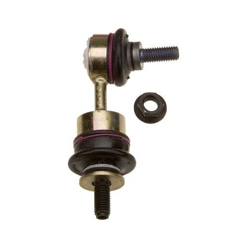 Rod/Strut, stabiliser TRW JTS500 FORD