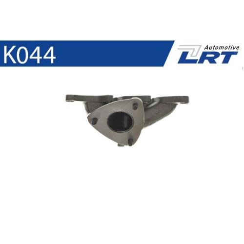 LRT Manifold, exhaust system K044
