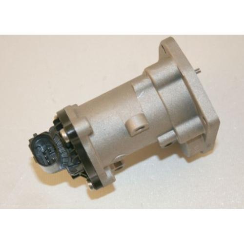AGR-Ventil AUTEX 959344 FORD