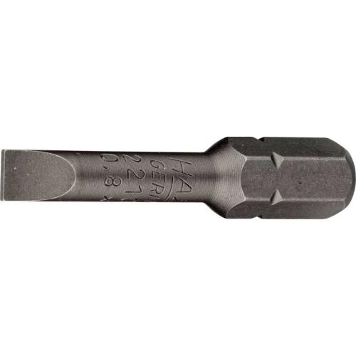 Schrauberbit HAZET 2210-8