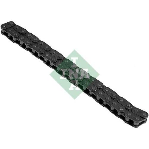 Chain, oil pump drive INA 553 0272 10