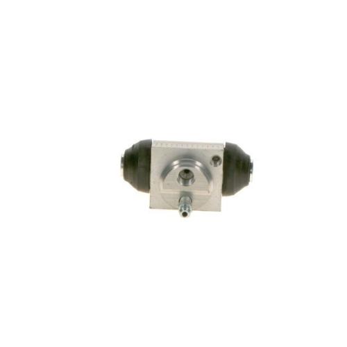 Wheel Brake Cylinder BOSCH F 026 002 282 CITROËN PEUGEOT
