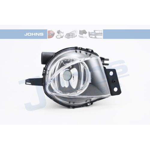 Fog Light JOHNS 20 09 30 BMW