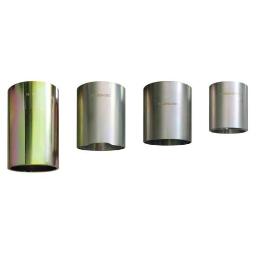 Druckstücksatz, Montagewerkzeug Trag-/Führungsgelenk GEDORE KL-0610-131 A