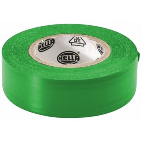 Insulating Tape HELLA 9MJ 707 872-003