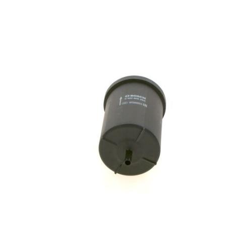 Kraftstofffilter BOSCH 0 450 905 264 FORD KAYSER