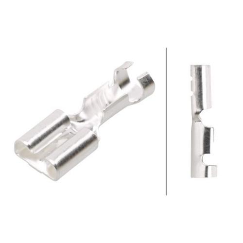 Leitungsverbinder HELLA 8KW 744 820-003