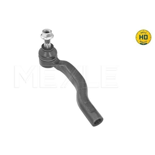 Tie Rod End MEYLE 30-16 020 0161/HD MEYLE-HD: Better than OE. TOYOTA