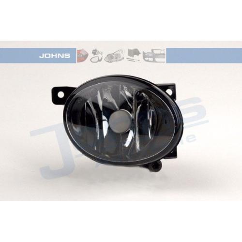Fog Light JOHNS 95 67 30-4 VW