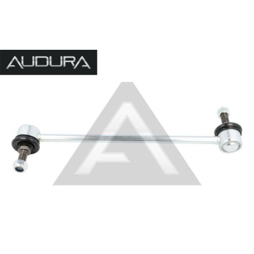 1 Stange/Strebe, Stabilisator AUDURA passend für CHRYSLER VW AL21721