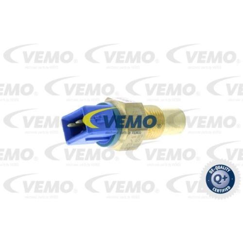 Mittel+Endschalldämpfer Auspuffanlage ab 12//1999 Citroën Xsara Picasso 1.8 16V