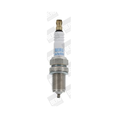 Spark Plug BERU by DRiV Z122 ULTRA MERCEDES-BENZ