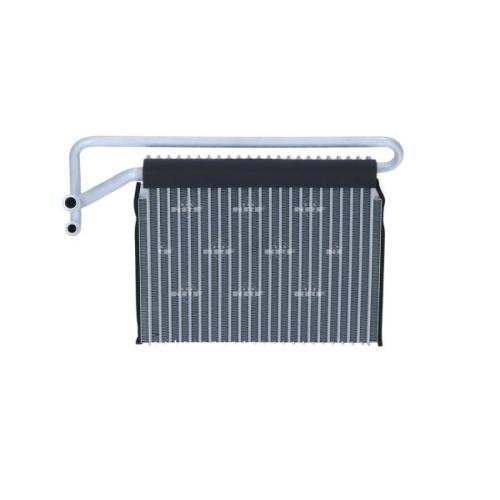 NRF Evaporator, air conditioning 36096