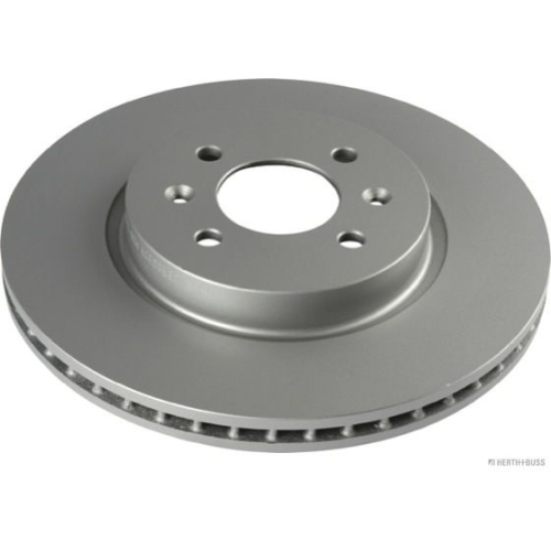 HERTH+BUSS JAKOPARTS Brake Disc J3300319