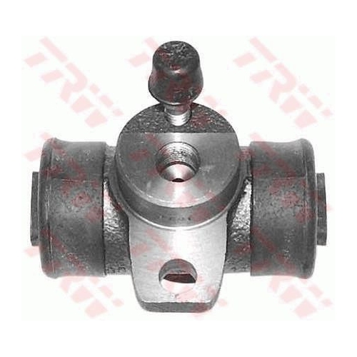 Wheel Brake Cylinder TRW BWH116 VW