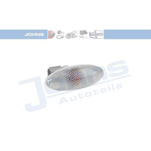 Indicator JOHNS 81 16 21-1 TOYOTA