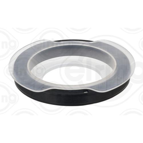 Seal Ring ELRING 263.600 AUDI MAN PORSCHE SEAT SKODA VW