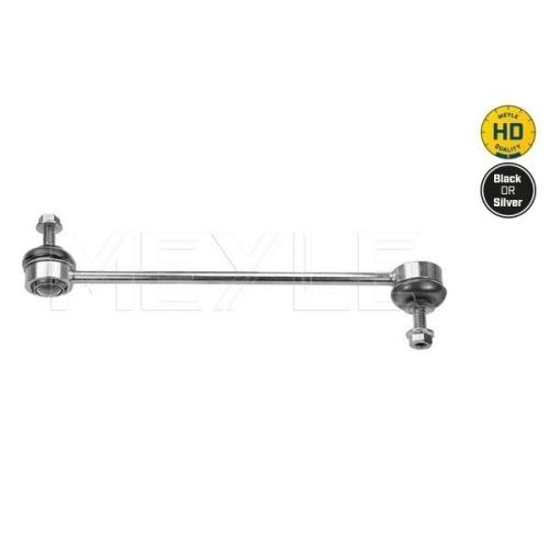 Rod/Strut, stabiliser MEYLE 30-16 060 0047/HD MEYLE-HD: Better than OE. NISSAN