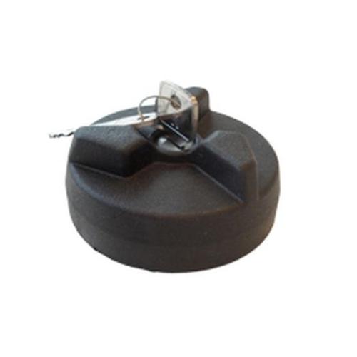 Sealing Cap, fuel tank HELLA 8XY 007 101-001