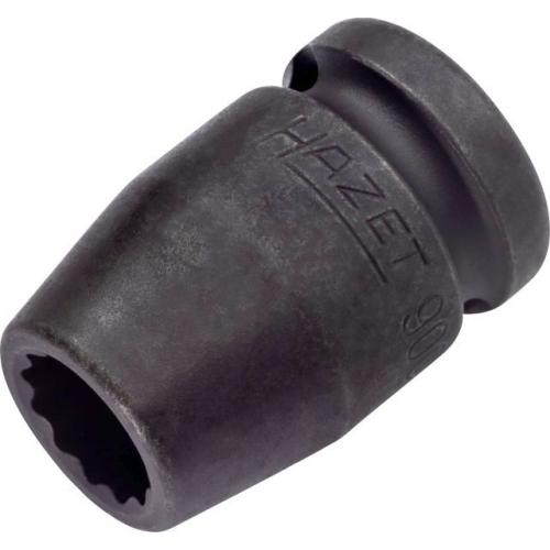 HAZET Steckschlüsseleinsatz 900SZ-12