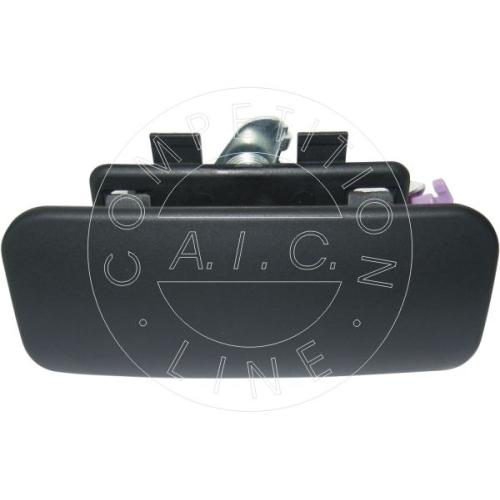 AIC rear door handle 55803