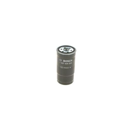 Kraftstofffilter BOSCH 1 457 434 324 BMW ROVER