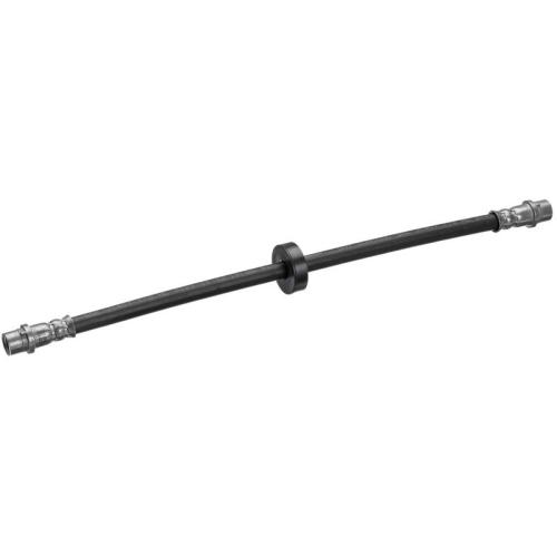 Bremsschlauch ATE 24.5237-0333.3 VAG