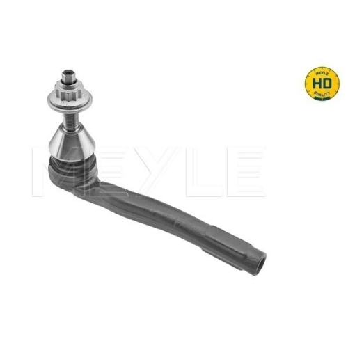 Tie Rod End MEYLE 016 020 0051/HD MEYLE-HD: Better than OE. MERCEDES-BENZ