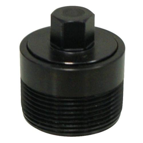 GEDORE Puller KL-0580-22